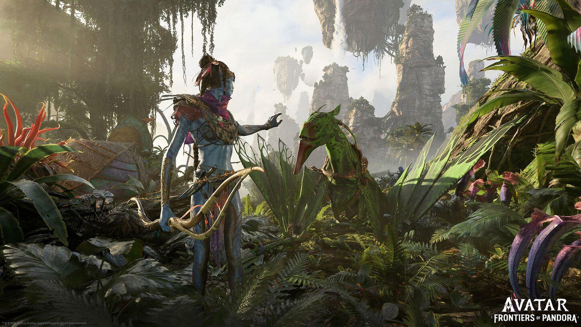 Avatar-Frontiers-of-Pandora-thumb.jpg