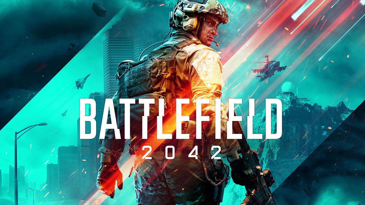 Battlefield-2042-logo.jpg