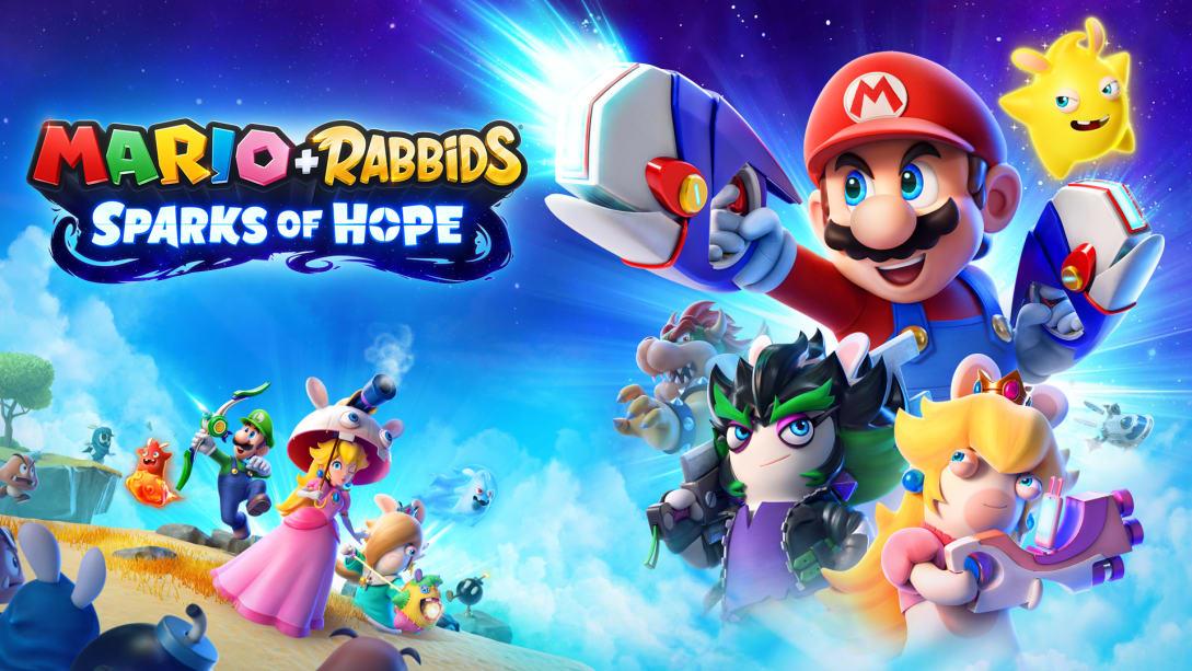 Mario-Rabbids-Sparks-of-Hope-logo.jpg