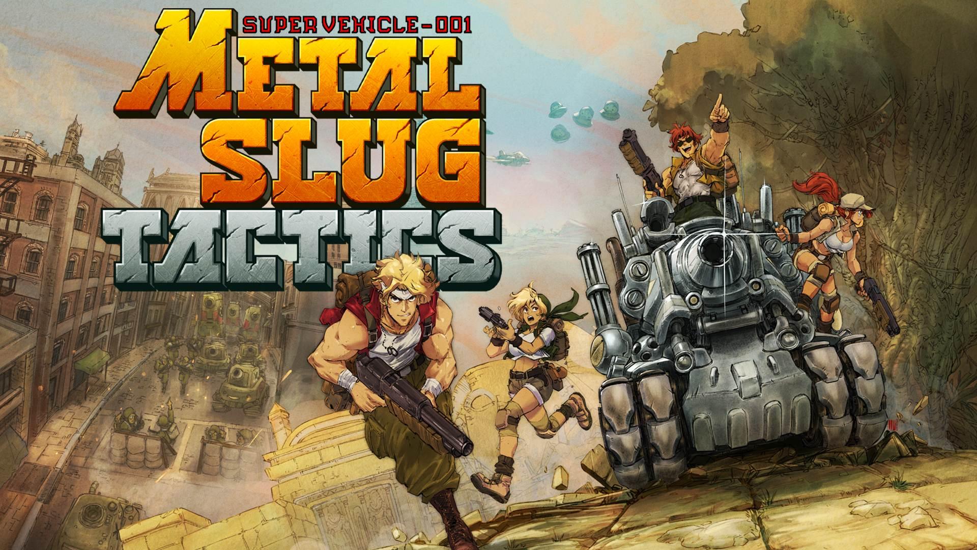 Metal-Slug-Tactics-logo.jpg