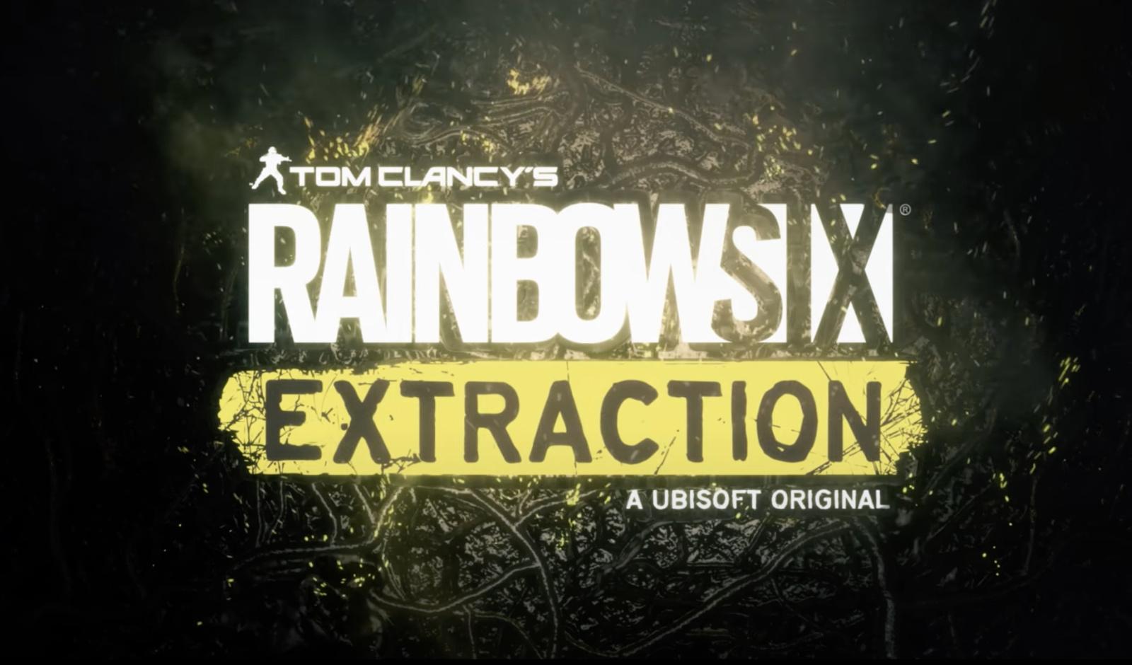 Rainbow-Six-Extraction-logo.jpg