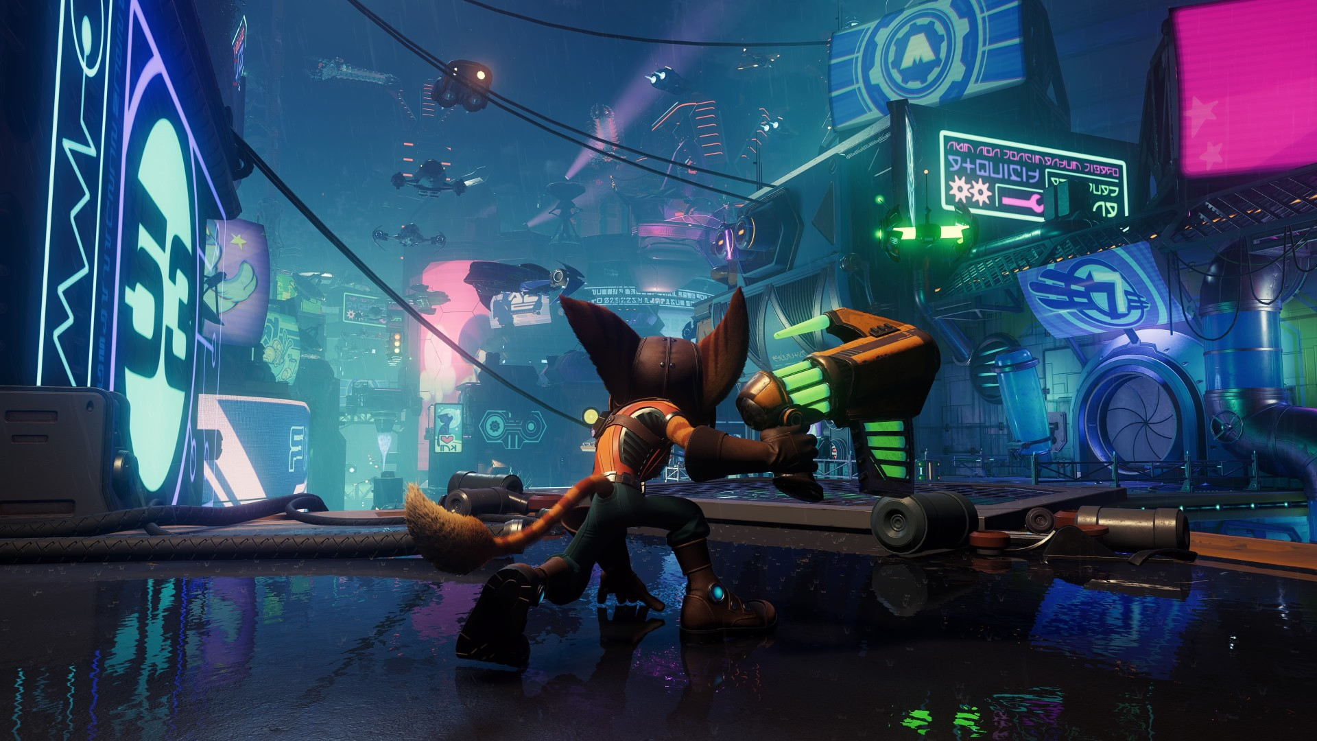 Ratchet-and-Clank-Rift-Apart-opis-1.jpg