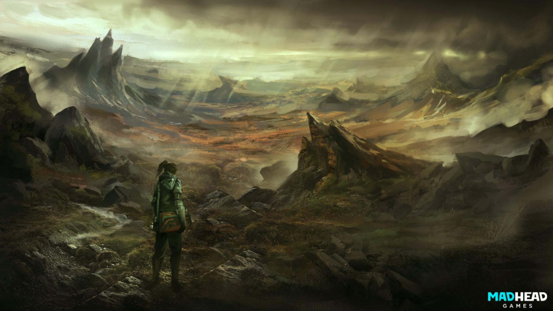 Scars-Above-art-E3-2021.jpg