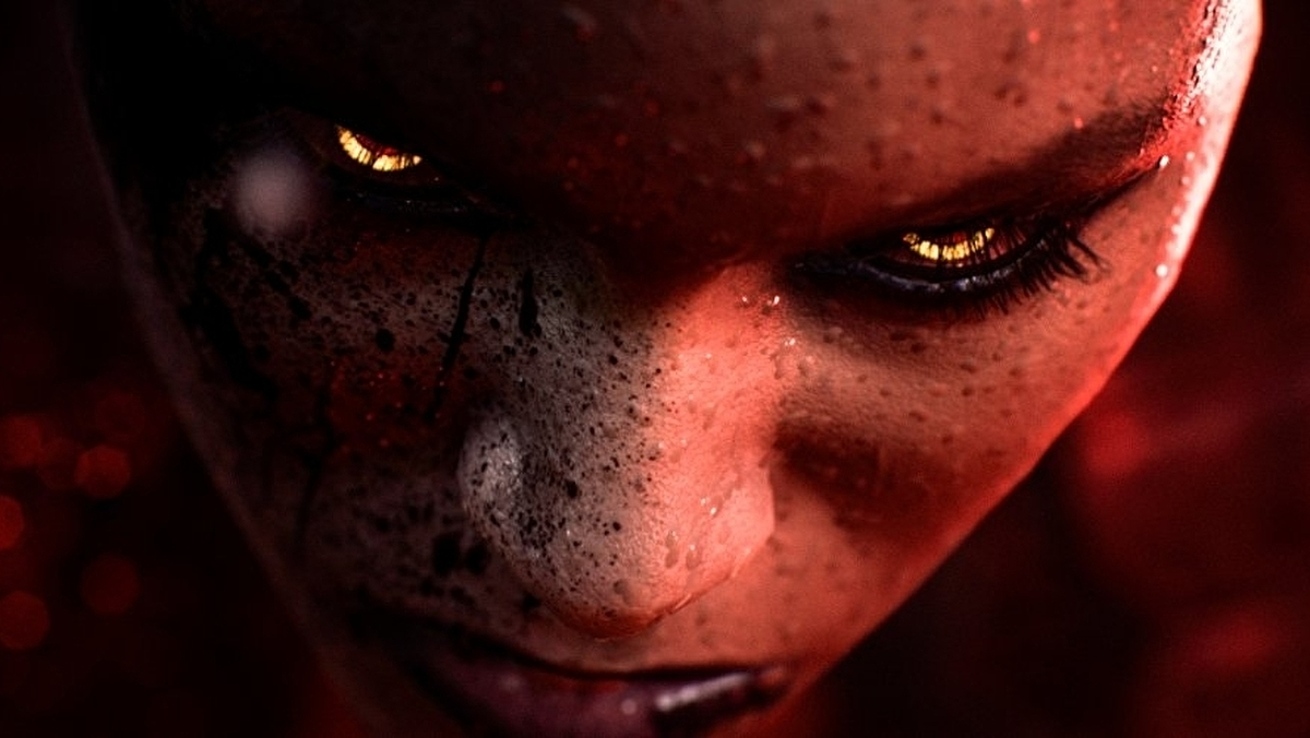 Vampire-The-Masquerade-Bloodhunt-thumb.jpg