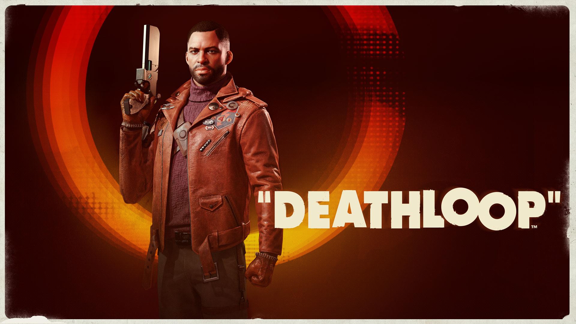 Deathloop-logo2.jpg
