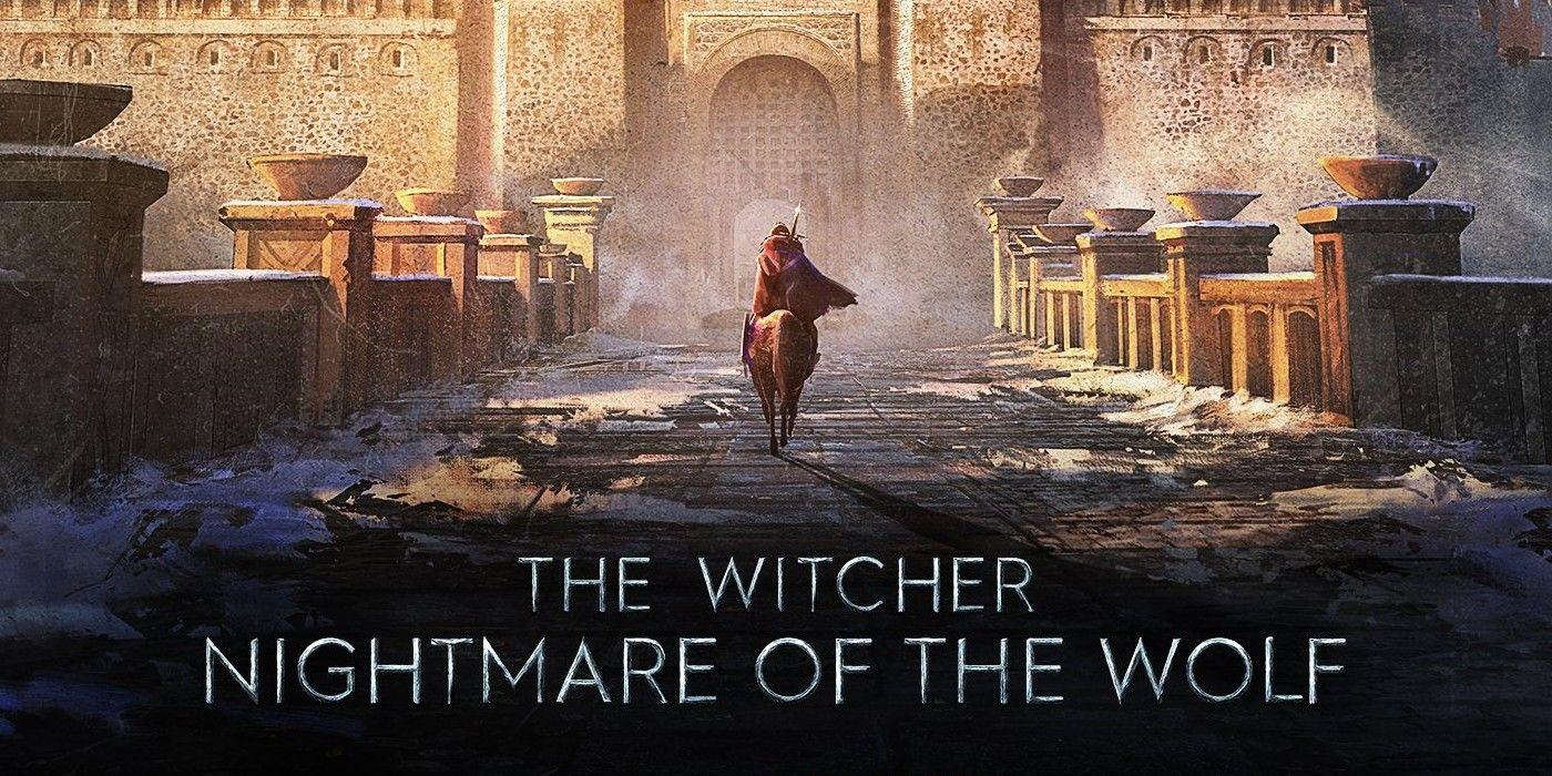 Witcher-Nightmare-of-the-Wolf-logo.jpg
