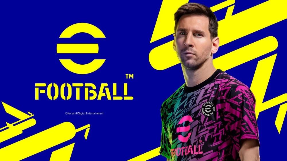 eFootbal-2021-logo.jpg