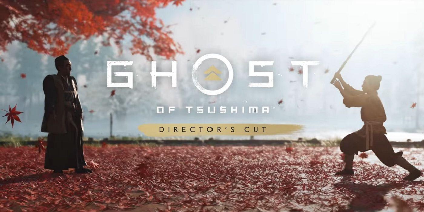 ghost-of-tsushima-directors-cut.jpg