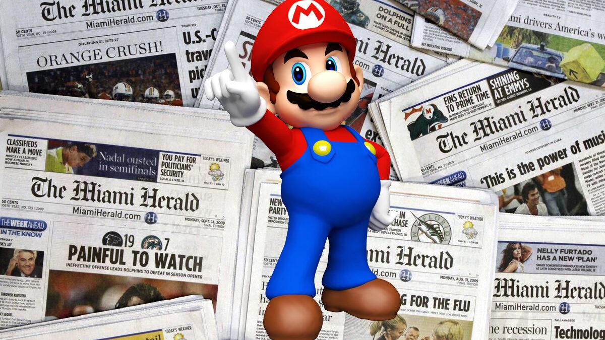 mario-newspaper.jpg