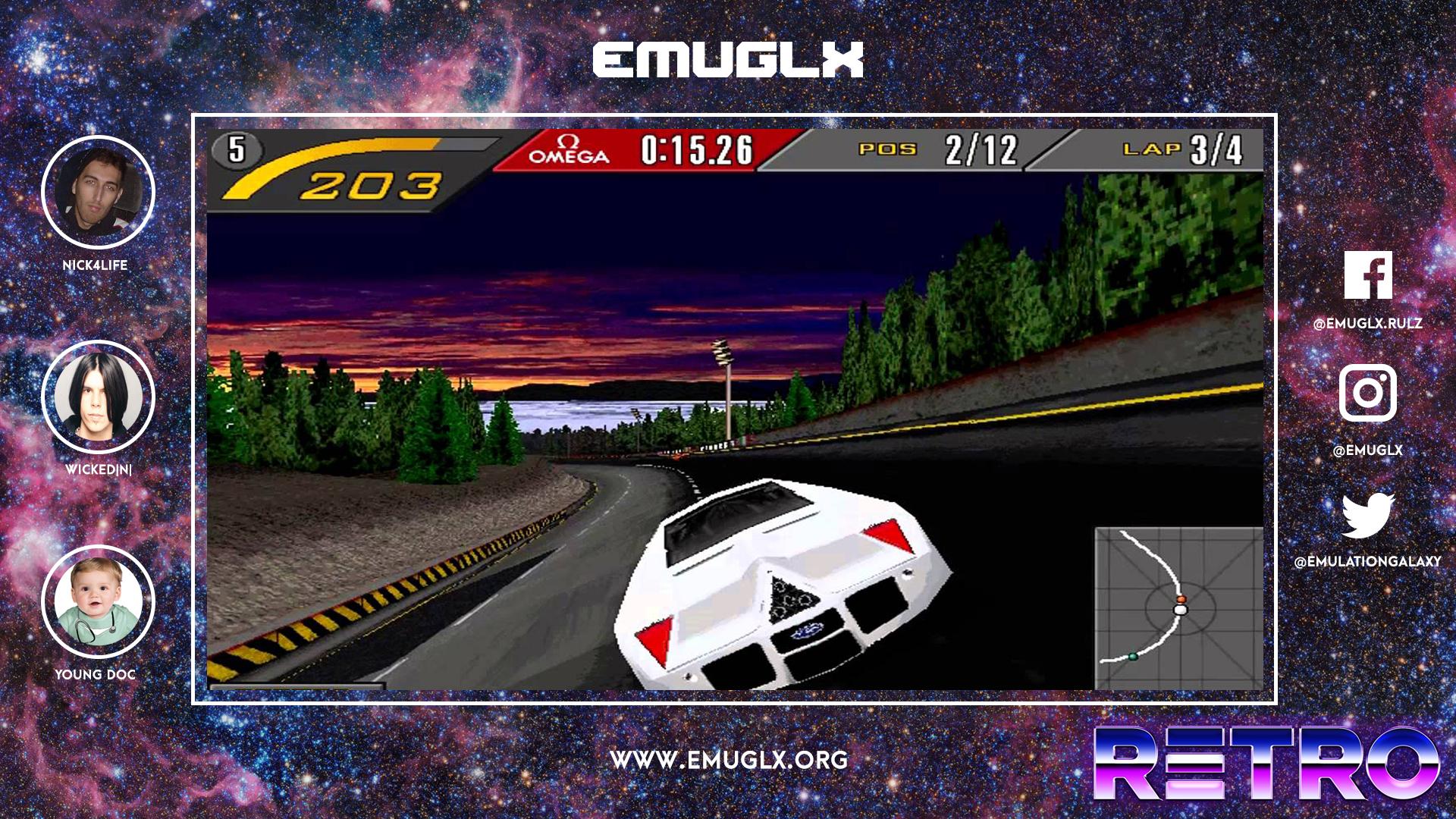 Emuglx-podcast-3-memeber-RETRO-podcast.jpg