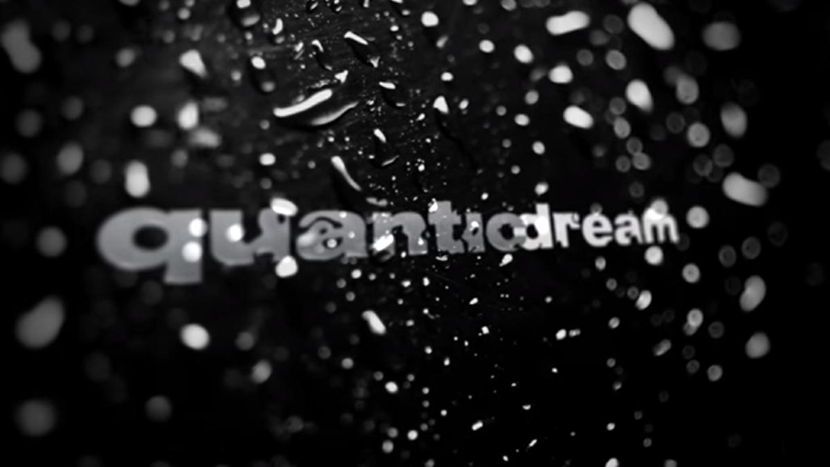 Quantic-Dream-logo.jpg