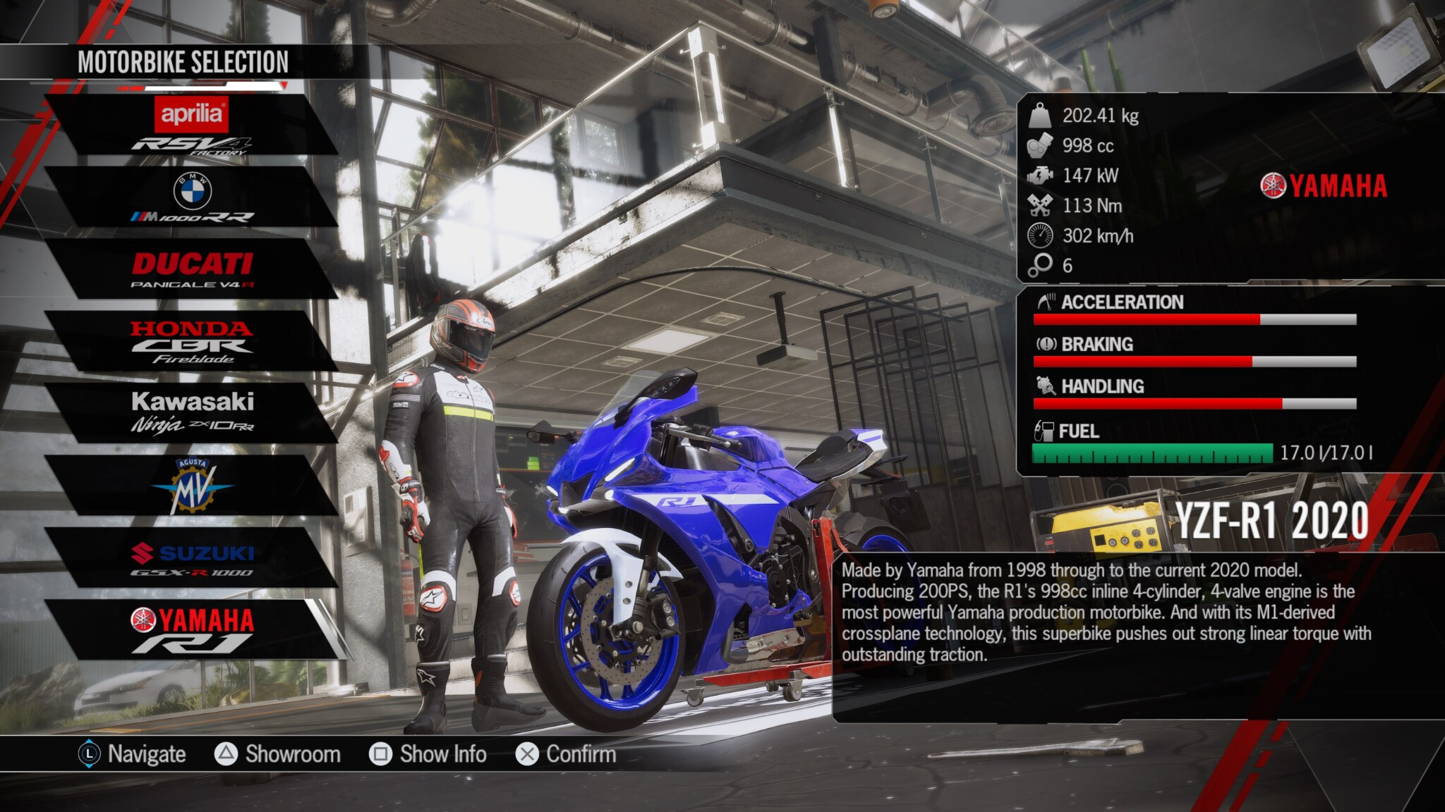 RiMS-Racing_20210915174238.jpg