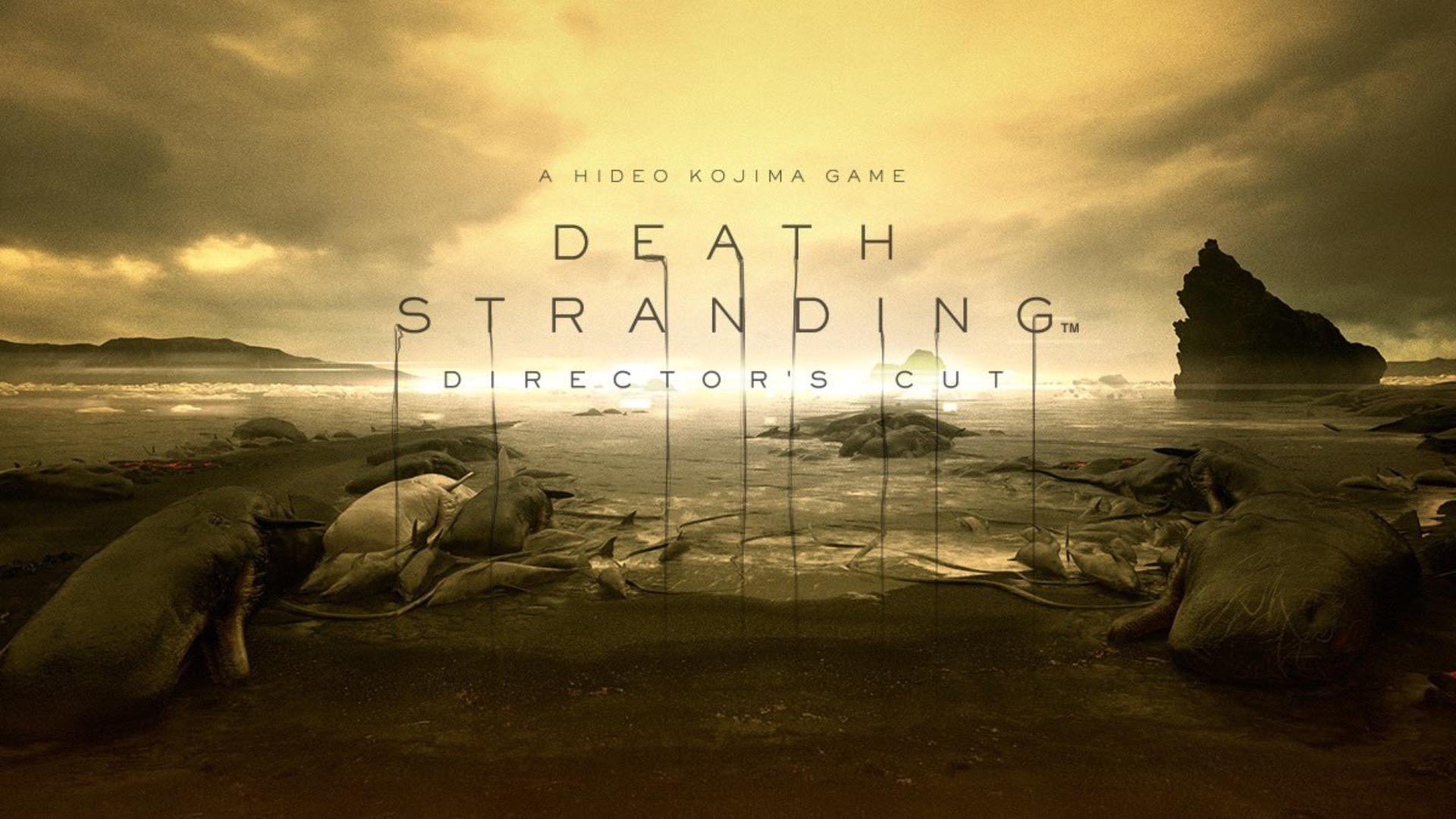 death-stranding-directors-cut.jpeg