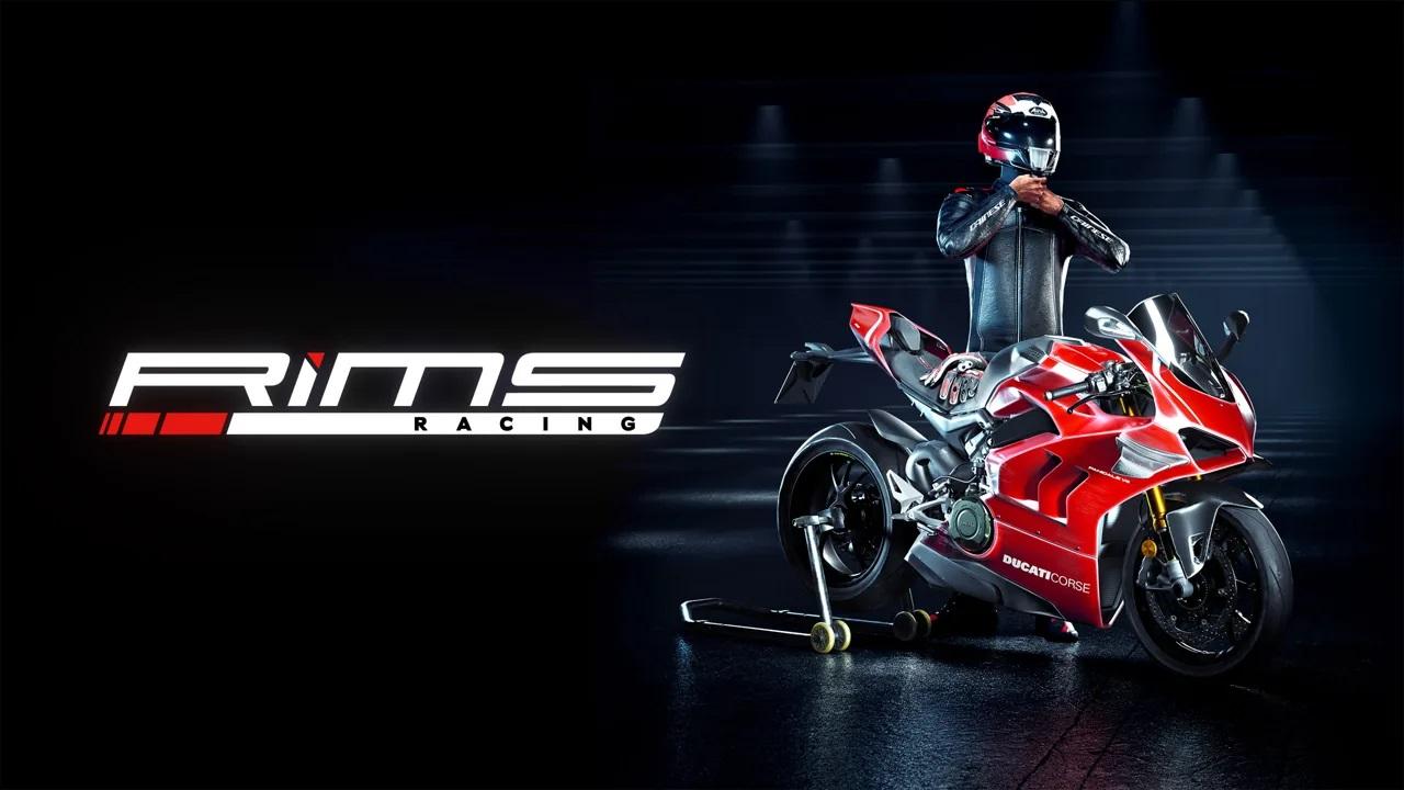 egs-rimsracing-racewardstudio-s1-2560x1440-37da14c1de760fb51_p5wd.1280.jpg