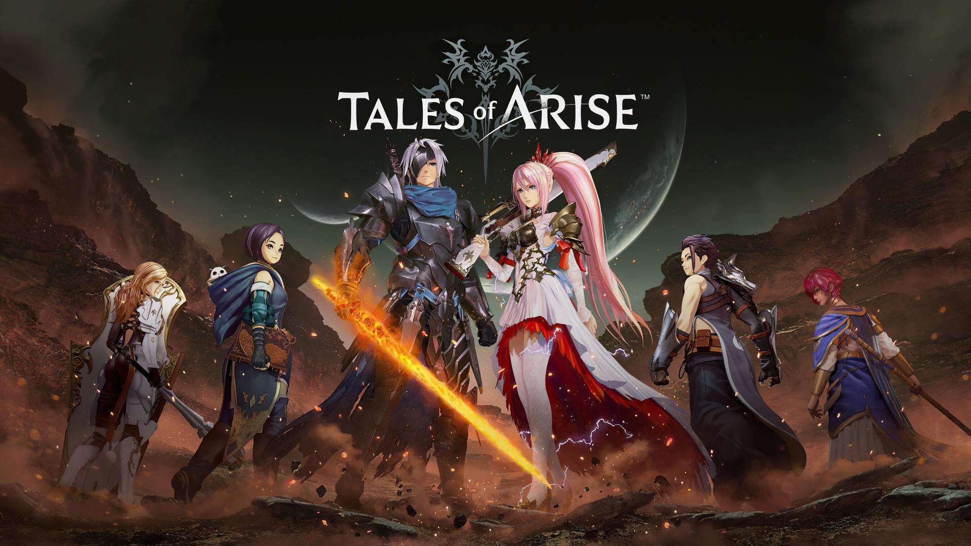 tales-of-arise-2021-5u-1920x1080-1.jpg